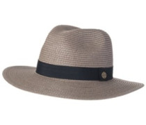 Dakota Panama Hat fossil