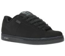 Kingpin Skate Shoes black