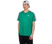Ernesto T-Shirt bosphorus
