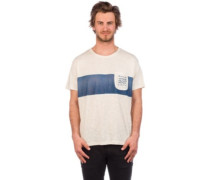 Line Up T-Shirt tofu