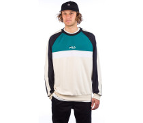 Paavo Crew Sweater b
