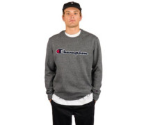 Crewneck Sweater grdkm