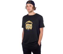 Pick Up T-Shirt black