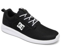 Midway Sneakers white