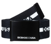 Chinook 2 Belt black