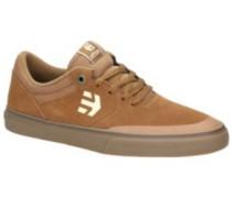 Marana Vulc Skate Shoes gum