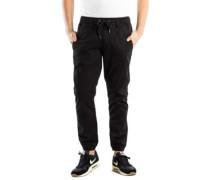 Reflex 2 Pants black