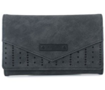 Modesto Big Wallet black