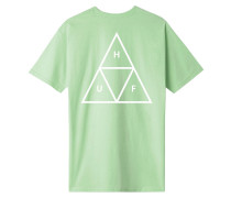 Essentials TT T-Shirt mint