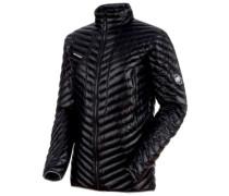 Broad Peak Light In Outdoor Jacket black-phantom