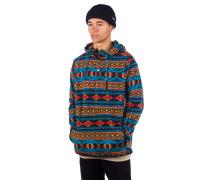 Mc Kinnley Fleece Jacket multi