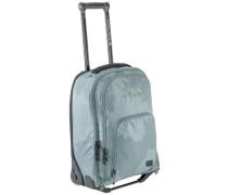 Terminal Roller 40L Travelbag olive