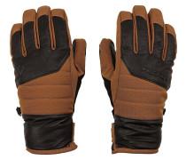 Tonic Gloves copper