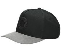 Racks Cap black