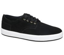 Spanky G6 Skate Shoes white