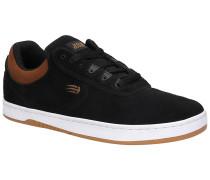 Joslin Skate Shoes brown