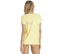 Beach Daze T-Shirt sunkissed
