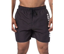 Flows 16'' Volley Boardshorts