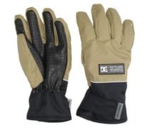 Franchise Gloves kelp