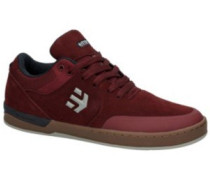 Marana XT Skate Shoes gum