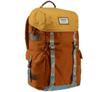 Annex Backpack true penny ripstop