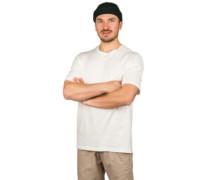 Crail T-Shirt off white