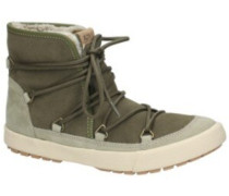 Darwin II Shoes military