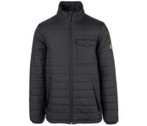 Melt Insulated Jacket black
