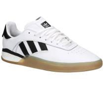 3ST.004 Skate Shoes gum