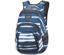 Campus 33L Backpack resin stripe