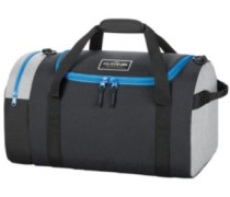 Eq 74L Travelbag tabor