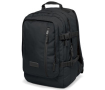 Volker Backpack black