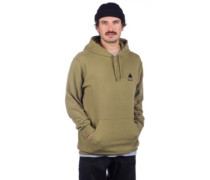 Mountain Hoodie martini olive