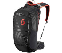 Trail Lite Fr' 22L Backpack fiery red