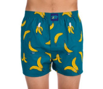 Bananas Boxershorts ocean