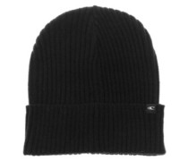 Everyday Beanie black out option b