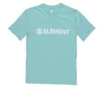 Blazin Pastel T-Shirt mint