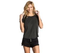 Sunshine Coast T-Shirt black