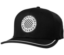 Service Flexfit Cap black