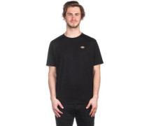 Stockdale T-Shirt black