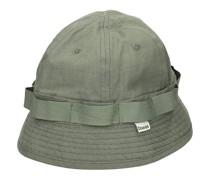 Recon Bucket Hat green