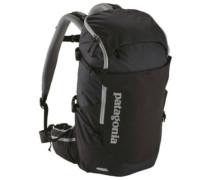 Nine Trails 26L Backpack black