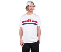Aprel T-Shirt white