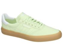 3MC Skate Shoes gum