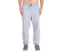 Cap Jogging Pants athletic heather