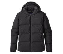 Jackson Glacier Jacket black