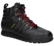 Jake Blauvelt Boot Shoes neo iron