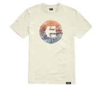 Silva T-Shirt natural