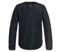 Command Insulat Jacket black