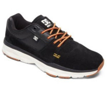 Player LE Sneakers gum